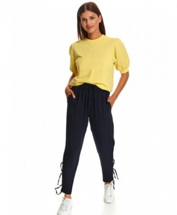 Pantaloni Top Secret SSP2720