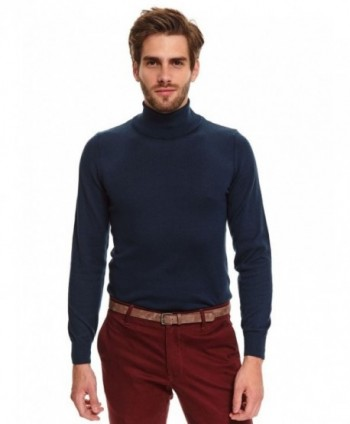 MEN'S SWEATER SSW3107