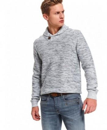 MEN'S SWEATER SSW2785