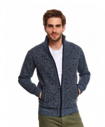 MEN'S SWEATER SSW2994