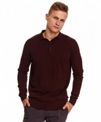 MEN'S SWEATER SSW3037