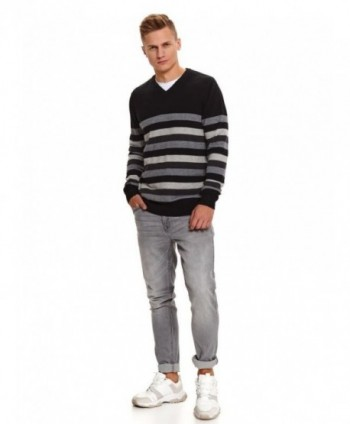 MEN'S SWEATER SSW3071