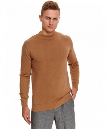 MEN'S SWEATER SSW3033