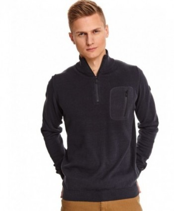 MEN'S SWEATER SSW3069