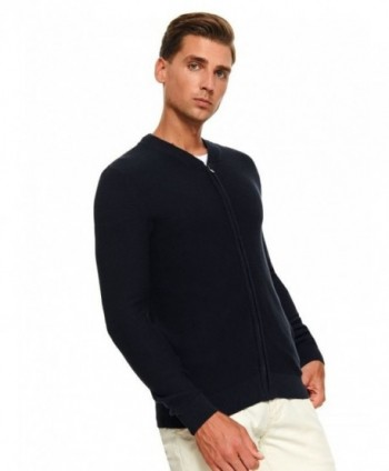 MEN'S SWEATER SSK0083