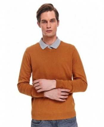 MEN'S SWEATER SSW2960