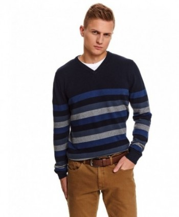 MEN'S SWEATER SSW3072