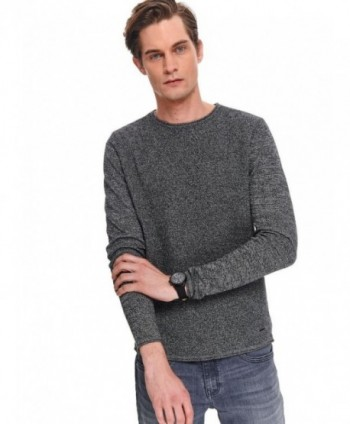 MEN'S SWEATER SSW2949