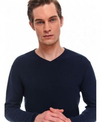 MEN'S SWEATER SSW2948