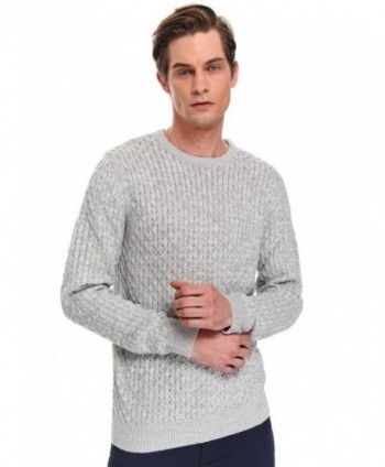 MEN'S SWEATER SSW2942