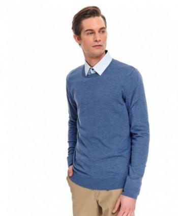 MEN'S SWEATER SSW2940