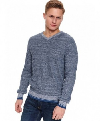 MEN'S SWEATER SSW2913
