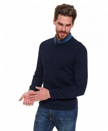 MEN'S SWEATER SSW2914