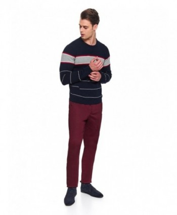 MEN'S SWEATER SSW2916