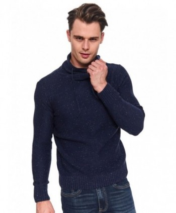 MEN'S SWEATER SSW2881