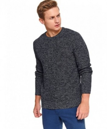 MEN'S SWEATER SSW2824