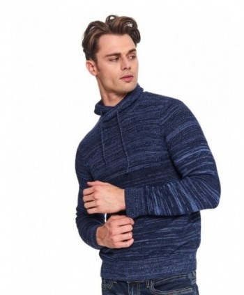 MEN'S SWEATER SSW2880