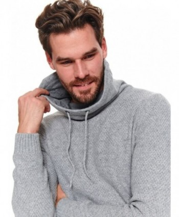MEN'S SWEATER SSW2900
