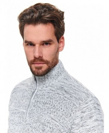MEN'S SWEATER SSW2871