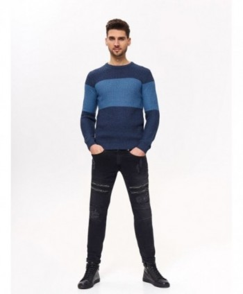 MEN'S SWEATER SSW2656