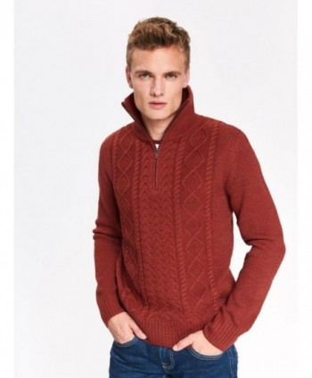 MEN'S SWEATER SSW2559