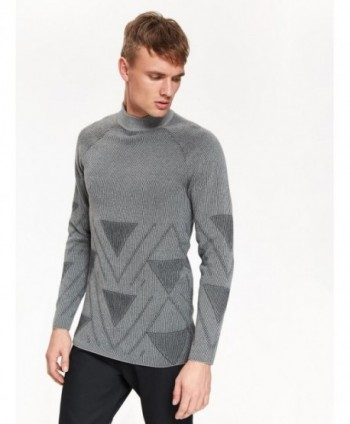 MEN'S SWEATER SSW2502