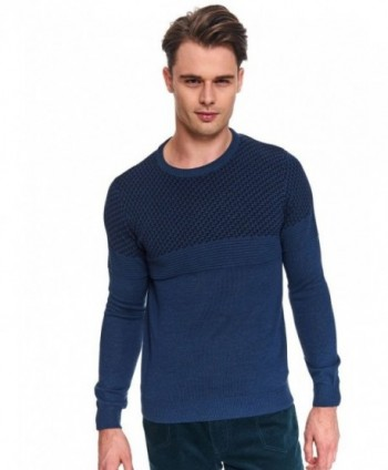 MEN'S SWEATER SSW2888