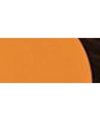 Cercei portocalii SKO0535