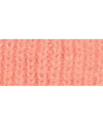 Caciula roz SCZ0403