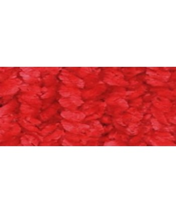 Caciula rosie SCZ0333