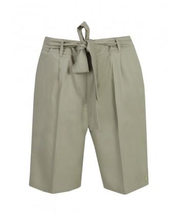 Pantaloni scurti kaki SSZ1020