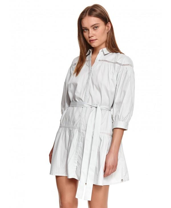 LADY'S DRESS SSU1735