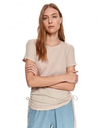 LADY'S DRESS SSU1765