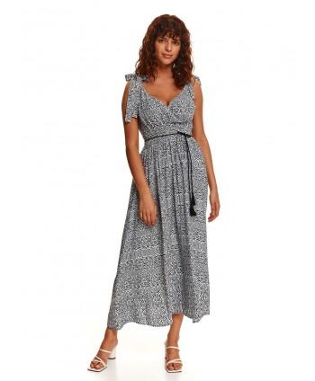 LADY'S DRESS SSU1785