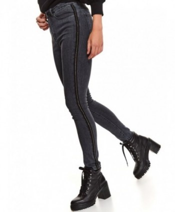 Pantaloni Top Secret SSP3653