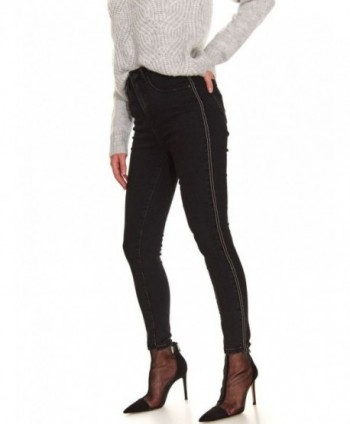 Pantaloni Top Secret SSP3621