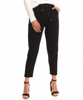 Pantaloni Top Secret SSP3609