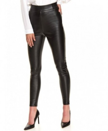 LADY'S LEGGINS SLE0093