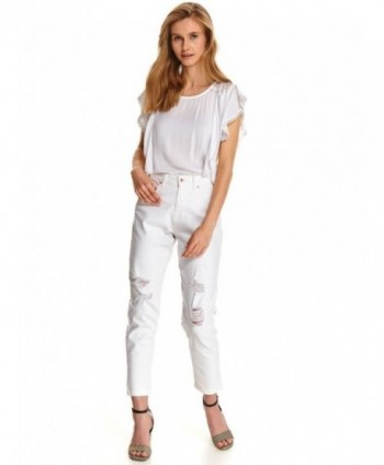 Pantaloni Top Secret SSP3569