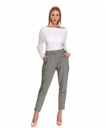 Pantaloni Top Secret SSP3589