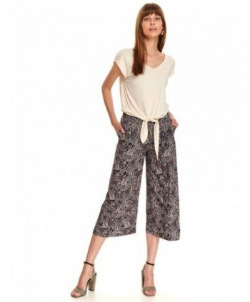 Pantaloni Top Secret SSP3581