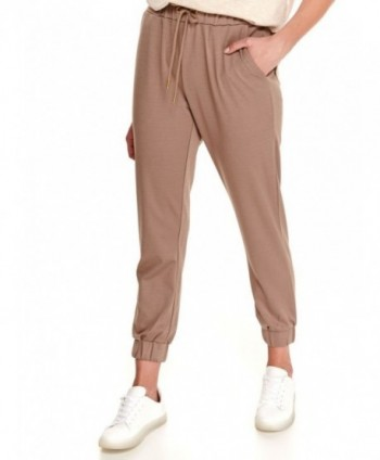 Pantaloni Top Secret SSP3579