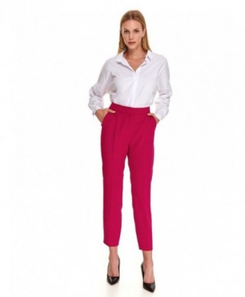 Pantaloni Top Secret SSP3571