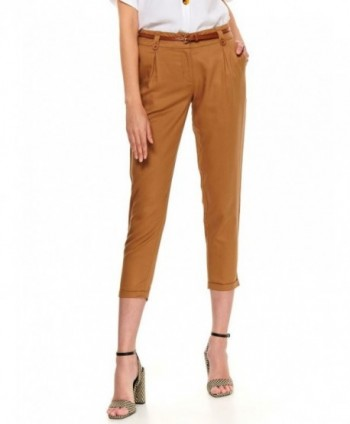 Pantaloni Top Secret SSP3521