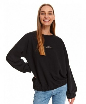 LADY'S SWEATSHIRT SBL0801