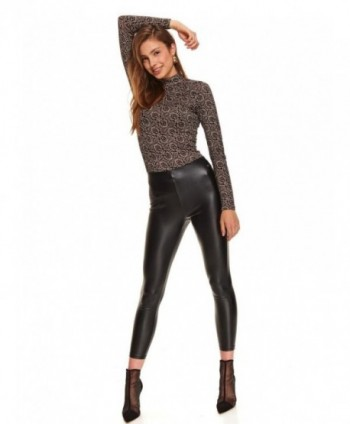 LADY'S LEGGINS SLE0094