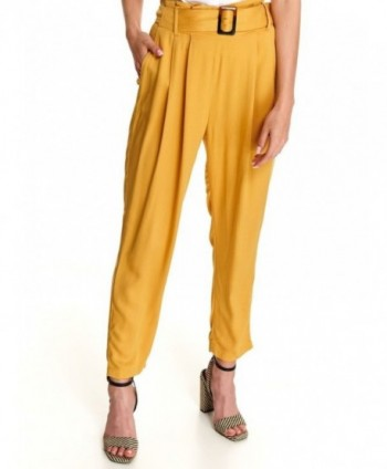 Pantaloni Top Secret SSP3566