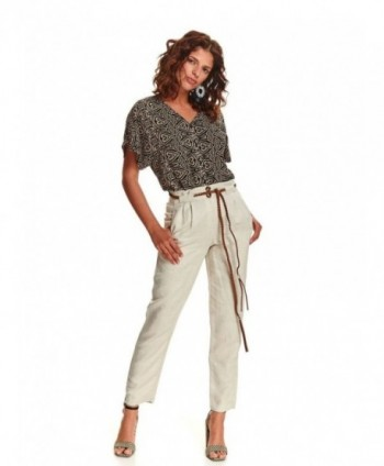 Pantaloni Top Secret SSP3555
