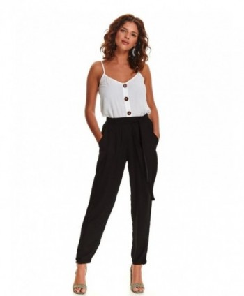 Pantaloni Top Secret SSP3543