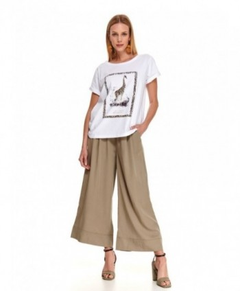 Pantaloni Top Secret SSP3523